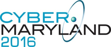 cybermaryland2016stacked