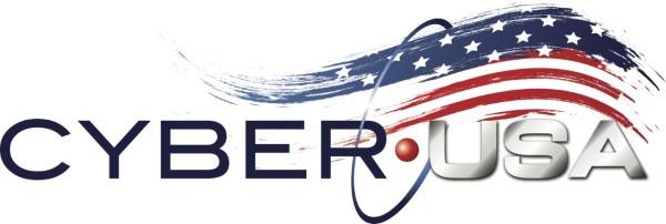 thumbnail_cyberusa_logo
