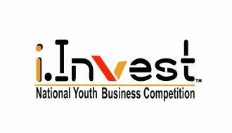 REV logo 11-19-18