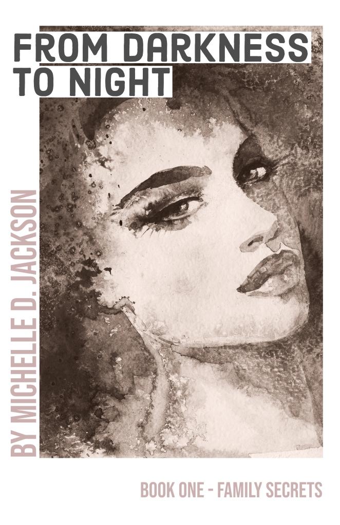 book-cover.jpg?w=662